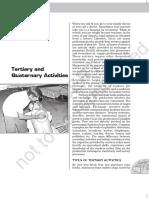 legy107.pdf