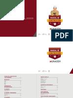 Manual de construcción - UNACEM.pdf