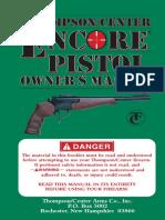 thompson-center-encore-pistol .pdf