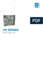 HV Series Interactive