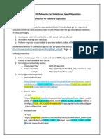 RestAdapterConfigurationANDConfiguringItWithUpsertOperation.docx
