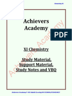Study Material Chemistry.pdf
