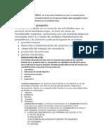 Documentot tarea.docx