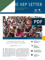 Accesul La Educatie a Tinerilor Cu Dizabilitati in Romania, 2016.Compressed