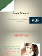 sexualvoilance-160221111424