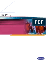 Chapter 1-Load Estimating.pdf