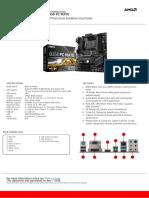 B350-PC-MATE.pdf