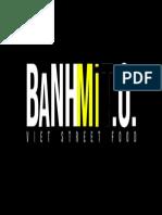 Banh Milo Go Vector Ized
