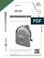 OL35 E OSG