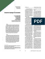 Apuntes Tipologia.pdf