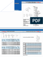 Top-Machinery-Catalogue-.pdf