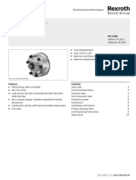 Conveyor Chain - Installation and Maintenance
