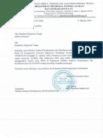 Surat-Penerbitan-Sertifikat-PPG-04102018p.pdf