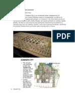 Housing Planner Works
