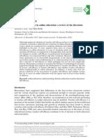 jurnal berwasit.pdf