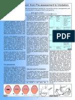 Jurnal pre assessment ETT.pdf