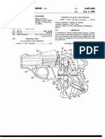 Toy derringer Handgun firing mechanism.pdf
