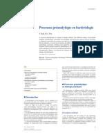 Processus préanalytique en bactériologie.pdf