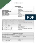 79966- Nanjappa Layout Rd.pdf