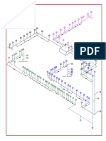 2 - System Drawings