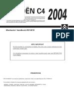 Automotive Electronics Handbook Pdf