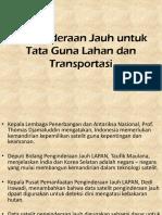 pj-tata-guna-lahan-trans.pptx