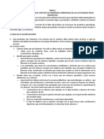 La Intervención Docente en El Proceso de Enseñanza-Aprendizaje de Las Actividades Físico Deportivas 1