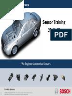 180821961-Sensor-Training-pdf.pdf