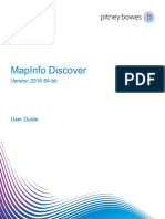 MapInfoDiscover2016_UserGuide.pdf
