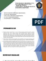T2 BELUM REVISI.pptx