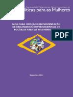 guia-para-a-criacao-de-pp.mulheres.pdf