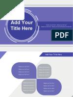 PDF ungu