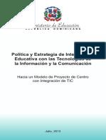 Politicas_y_estrategias_tic_julio_2013_2 (1).pdf