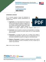 Politicas y Estrategias Tic Julio 2013 2 (1)