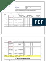 ITP_FM200.pdf