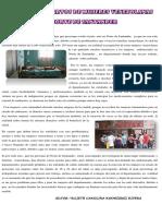 Articulo Aumento de Las Mujeres Embarazadas en Cucuta