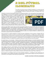 Copas Del Futbol Colombiano (14)