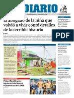 El Diario 15/12/18