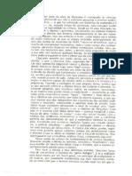 Descartes Pages 16