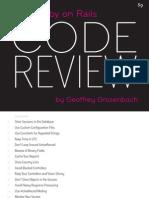 Peepcode Code Review Draft Preview