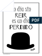 frase-chaplin.pdf