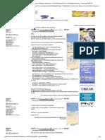 Annotation Modifizieren (Dassault Syste... V5 Programmierung) - Foren Auf CAD.de