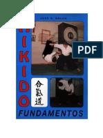 AIKIDO Fundamentos - Por JSN