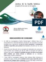 presentacinforohuellahdrica