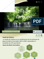 336376059-Huella-de-Carbono.pptx