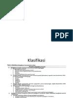 klasifikasi dan faktor risiko.pptx