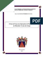 O Uso da Força nas Operações de Paz Tradicionais às Robustas_O caso do Congo.pdf