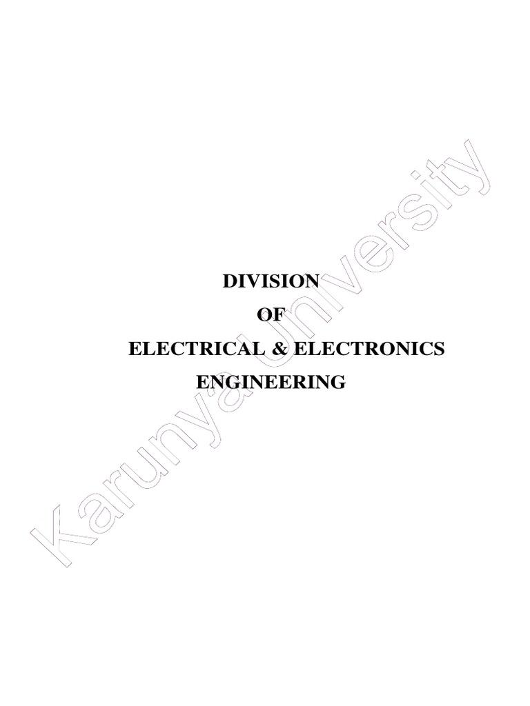 Wadhwa download cl voltage engineering high epub