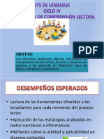 Diapositivas Sts Lenguaje [Autoguardado]