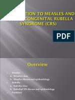 EPM Campak Rubella-1